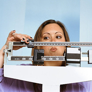 How to Maintain Weight Loss