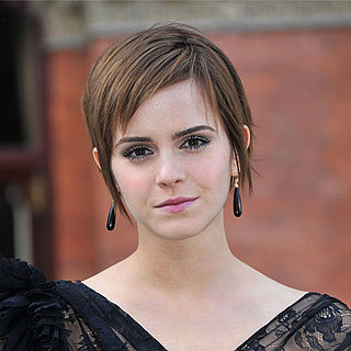 Steal Her Style: Emma Watson's Day-Meets-Night Makeup Look at the Harry Potter and the Deathly Hallows Part 2 Photocall