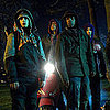 Attack the Block Trailer