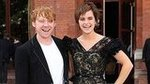 Video: Harry Potter Stars Step Out in London and Talk Character Evolution!