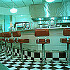 Which Diner Options Are the Healthiest?