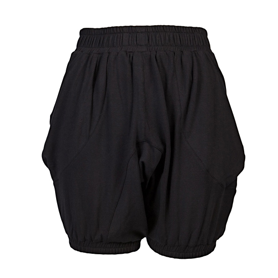 Prose IV Nous Shorts, $84    Pair with: