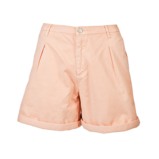 Kasil + Taylor Jacobson Geek Short, $95   Pair with: