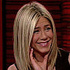 Jennifer Aniston Goes Braless in Horrible Bosses Video