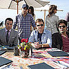 Entourage Final Season Trailer