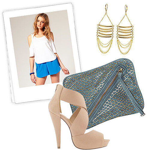 Budget Friendly Shopping Best Date Night Pieces