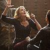 "True Blood Recap For ""I'm Alive and on Fire"""