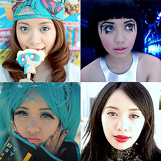 Who Is Michelle Phan?
