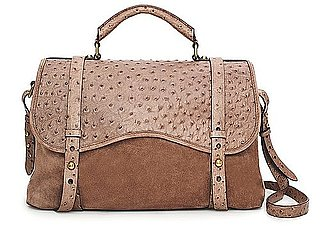 The Westward by Emily and Meritt For Kate Spade New York Handbag Collection 2011-07-11 06:41:25