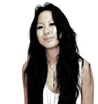 Jen Kao
