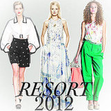The Top 10 2012 Resort Trends
