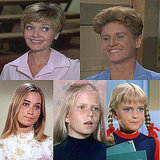 Sassy Quotes From the Women of The Brady Bunch