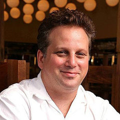 Chicago Chef Paul Kahan