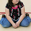 Childhood Obesity and Foster Care