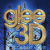 Glee 3D Concert Movie Trailer
