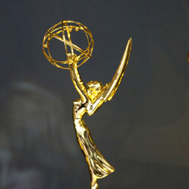 2011 Primetime Emmy Awards Nominations List