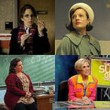 20 Character Types That Get Women Emmy Nominations