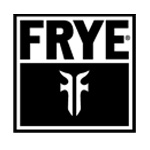 Enter For Your Chance to Win a Pair of Frye Boots!