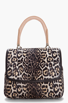 Givenchy Shoulder Bag ($2,380 originally $3,400)