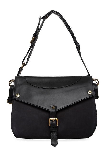 Thakoon Rampling Satchel ($778, originally $1,555)