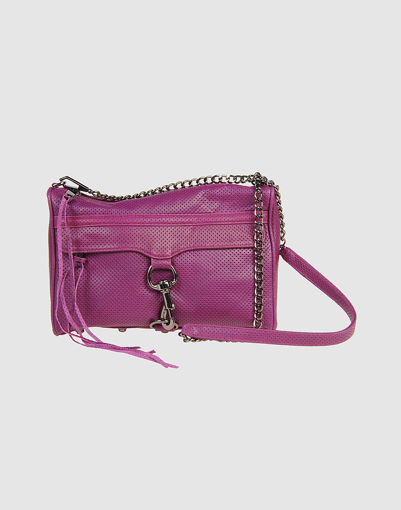 Rebecca Minkoff Baguette Bag ($160, originally $240)