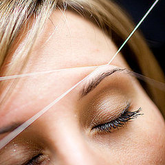 Best Brow Shaping in Chicago 2011-07-20 06:10:22