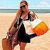 Beach Bags For Summer 2011-07-17 11:07:02