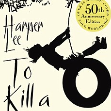 Sales of To Kill a Mockingbird Up Thanks to Harper Beckham