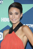 Emmanuelle Chriqui Photos