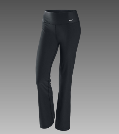 Nike Legend Slim Fit Training Pants