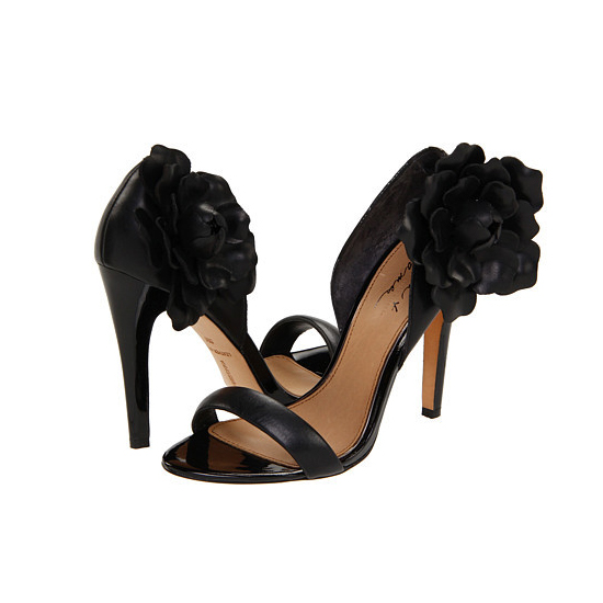 Mark & James by Badgley Mischka Marigold Pumps, $225
