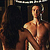 Friends With Benefits Movie Review