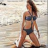 Hottest Celebrities in Bikinis in 2011