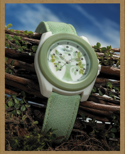 Sprout ST/2019 MPLG Watch