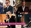 Hot Suited and Shirtless Ryan Gosling Pictures in Crazy, Stupid, Love