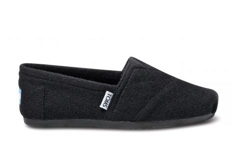 Toms + The Row Alexandria Classic, $140