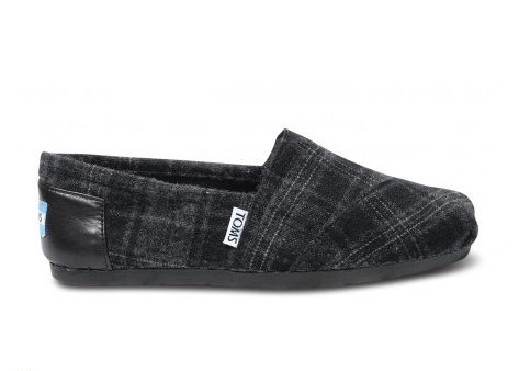 Toms + The Row Larry Classic, $150
