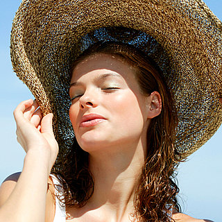 Easy Heat Wave Beauty Tips 2011-07-25 05:00:00