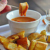 Picture of Patatas Bravas