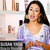 The Best of PopSugarTV July 16-22, 2011
