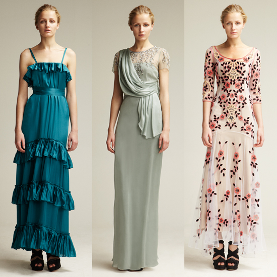 Temperley Resort 2012 Lookbook 2011-07-22 10:01:29
