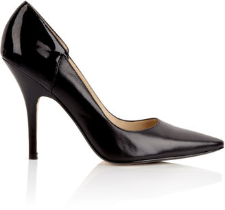 Best Basics: Black Pump