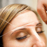 Best Brow Shaping in Chicago