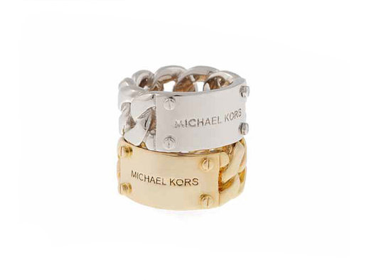 Michael Kors Jewelry Collection