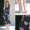 Miranda Kerr Style Pictures: How to Get the Look