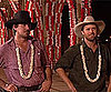 Farmers Matt and Tom Eliminated From The Amazing Race Australia Just Before Grand Final