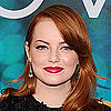 Emma Stone to Star in Gangster Squad