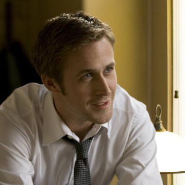 The Ides of March Trailer Starring Ryan Gosling and George Clooney