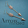 Shop Arrow Jewelry  Fall 2011 Trends