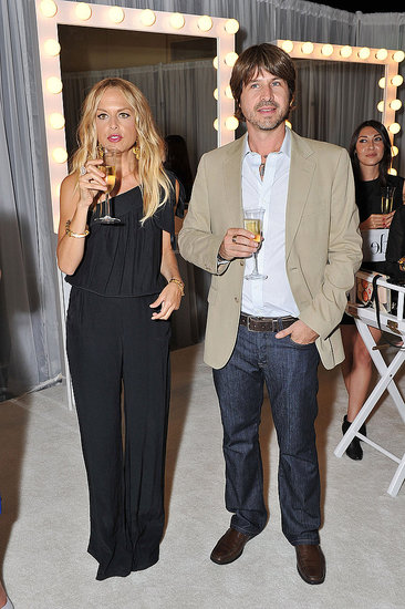 "Rachel Zoe Says ""Dressing My Son Is the Highlight of My Day""!"